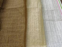 Foxy Damask Curtains Next Modern Black Velvet Curtains Cheap Silver Crushed Velvet Curtains Uk