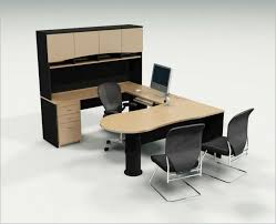 Expensive Computer Desks Excellent Most Expensive Office Desk In The World Home With Regard