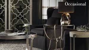 furniture lenoir furniture bernhardt furniture outlet