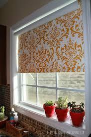 Ikeas Curtains Curtains Ikea Curtains Wonderful Lace Curtains Ikea Add Pom Pom