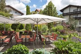 amalfi u2013 caravita outdoor living