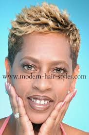 highlights in very short hair black short hairstyles pixies quick weaves texturizers and more