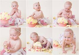 Ava Sessions Beautiful Baby Jules Photography Little Creases