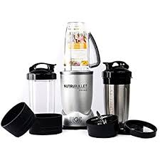 oster versa pro performance blender and black friday and amazon amazon com midea personalchef series power blender with two 32