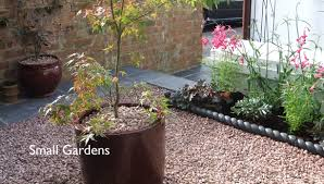 Small Front Garden Ideas Uk Neat Low Maintenance Front Garden Ideas Pinterest Garden