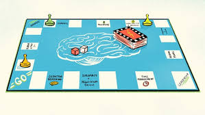 best new table games the best board games for developing valuable real life skills