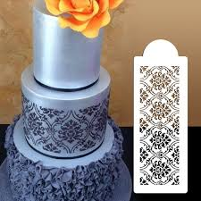 21 best hawaiian theme images on pinterest wedding cakes beach