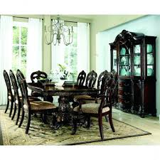 Marvelous Decoration Woodbridge Home Designs Furniture Most Wanted Review