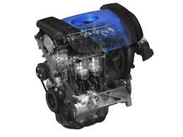 mazda 3 ca 2012 mazda3 skyactiv engine 02 the truth about cars