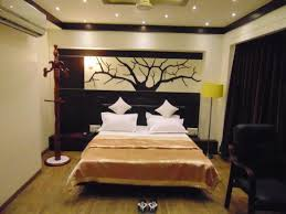 Interior Designer In Surat Hotel Grand Pragati Surat Gujarat Hotel Reviews Photos Rate