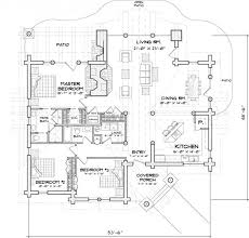 great home plans 50 best floor plans images on house floor plans