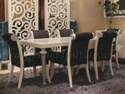 Dining Table Ls China 2016 New Style Dining Table 8 Seater Dining Table Ls 221