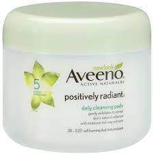 aveeno eczema therapy moisturizing cream for sensitive skin 7 3
