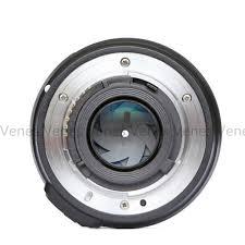 online buy wholesale nikon d7000 lens from china nikon d7000 lens