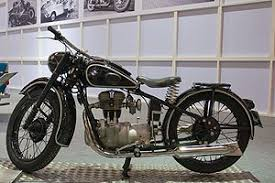 bmw brief history bmw motorcycles a brief history