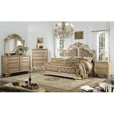 lacks bedroom
