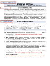 cna resume objective statement examples bioinformatics fresher resume resume template basic resume sap mm fresher resume samples bioinformatics resume aaaaeroincus seductive choose cna resumes