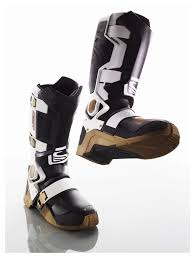 most comfortable motocross boots scott genius mx boot revzilla