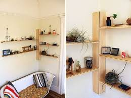 kitchen corner shelves ideas diy projects diy kitchen corner shelving idea 10 diy corner shelf
