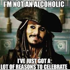 Drinking Memes - best alcohol meme pictures and quotes tricks by stg