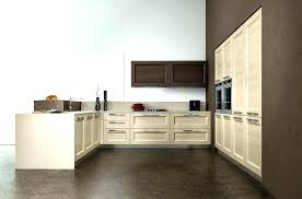 spot encastrable pour meuble de cuisine meuble cuisine four encastrable meuble plaque de cuisson pas cher