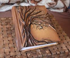 200 photo album best 25 leather photo albums ideas on picture albums