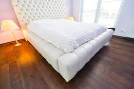 Laminate Flooring Chesterfield Chesterfield Bed Car Upholstery Szczecin Olczak Com