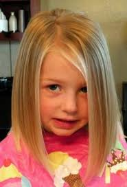 kids angle haircut different haircuts for young girls google search cadence