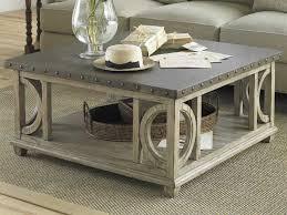 twilight bay wyatt coffee table lexington twilight bay 40 square wyatt cocktail table lx010352955