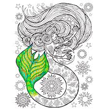 little green friends alien coloring page candyhippie coloring