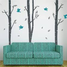 design stickers for walls home design ideas design stickers for walls globe wall sticker design and blue paint are modern room decorating ideas