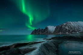 when are the northern lights in norway northern lights in norway 360 aerial panoramas 360 virtual