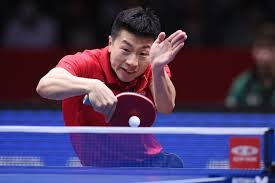 table tennis and ping pong why china is so good at table tennis business insider