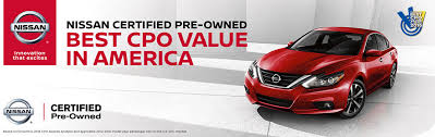 2016 nissan png about certified pre owned alhambra nissan