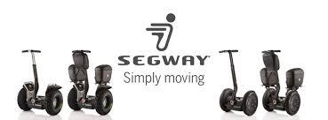 segway black friday segway of northern new england u2013 segway dealer u2013 concord new