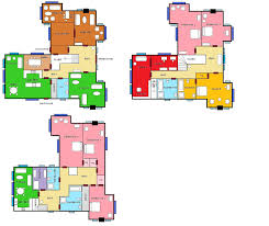 paint houses victorian mansion floorplans