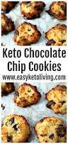 best 25 easy keto dessert ideas on pinterest