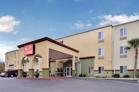 Comfort Suites Valdosta Welcome To The Econo Lodge Of Valdosta Econo Lodge Valdosta