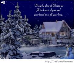 merry quote card png 552 469 pixels winter themes