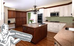 Kitchen Cabinets Edison Nj Cheap Kitchen Cabinets In Nj Popular Of Best Deal On Kitchen