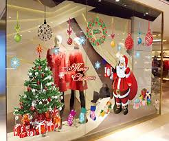 christmas decorations in south africa u2013 decoration image idea