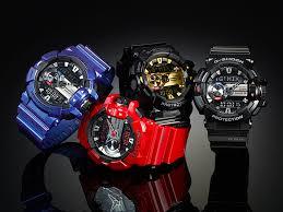 Negara Pembuat Jam Tangan Casio jam tangan untuk pria casio g shock bluetooth jam casio jam