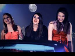 friday rebecca black worst video ever how rebecca black u0027s