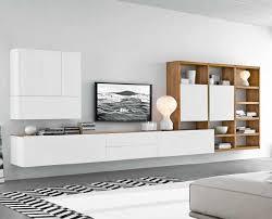 wohnzimmer sideboard hängesideboard design funktionellen und die beliebte möbel