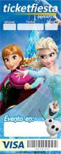 Frozen Invitation Cards 317 Best Frozen Images On Pinterest Frozen Party Frozen