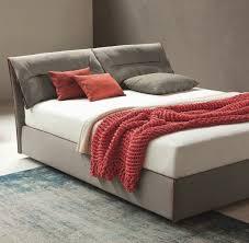 il decor furniture campo bed bonaldo italy
