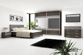 chambre a coucher complete pas cher belgique exquisit chambre a coucher design pas cher complte belgique photos