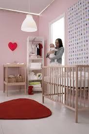ikea chambre bébé ikea chambre garcon inspirations et meuble chambre bebe des photos