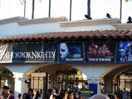2017 halloween horror nights map mibphil u2013 scarepop