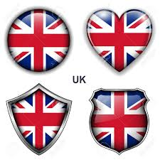 union jack flag images u0026 stock pictures royalty free union jack